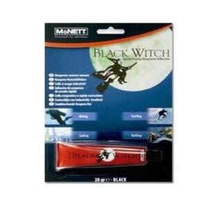 kit-black-witch-28g-blister-card-black-formula