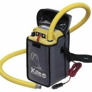 hinchador-electrico-kite-lpwindsurf