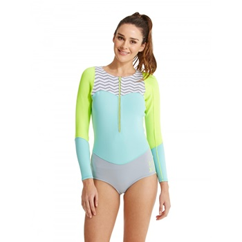 arjw403012_roxy_womens-1mm-xy-long_sleeve_bikini_springsuit_xsbg_1_h