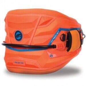 404.61200.030_predator_orange_blue_back