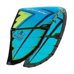 naish-2017-kite-pivot-only2