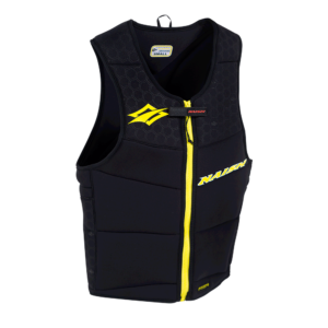 naish-2015-chaleco-defender-vest