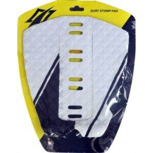 naish-surf-stomp-pad