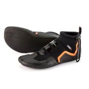 prolimit evo shoe