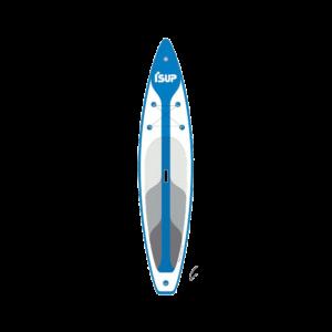 tabla-b3-isup-3rd-edition-126x32x6white-blue