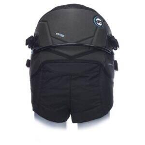 404.71320.010-Kiteseat-Pro-black-blue-back-600×600