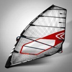020-blade-pro-lr