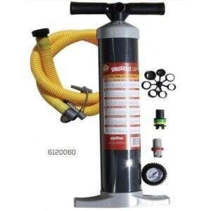 hinchador-sup-con-manometro-20-psi-adaptador