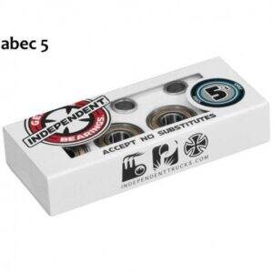 genuine-parts-abec-5-bearings