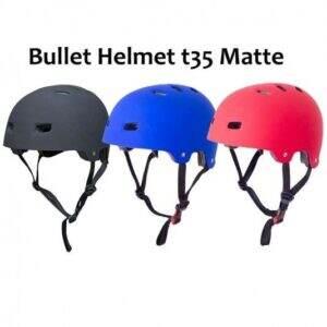 helmet-t35-matte