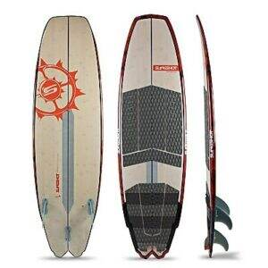 angryswallow-slingshot-2018-surfboard