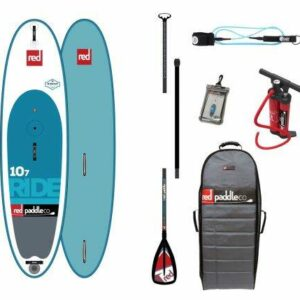 sup_hinchable_red_paddle_co_10_7_wind_sup_package