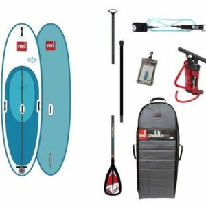 sup_hinchable_red_paddle_co_10_7_wind_surf_package-2