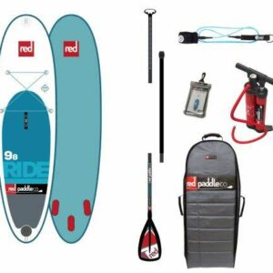 sup_hinchable_red_paddle_co_9_8_ride_package