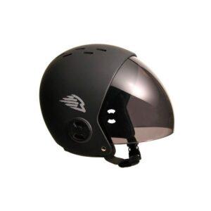casco-gath-visor-retractable