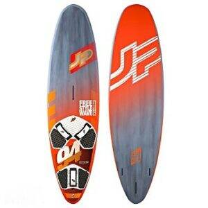 jp-freestyle-wave-pro-2018-cutout-product