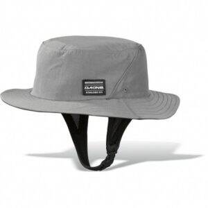 INDOSURFHAT-GREY-610934218763_10001856_GREY-81X_MAIN