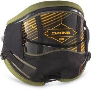 dakine-fusion-harness