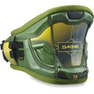 dakine-t-8-harness (2)