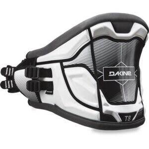 dakine-t-8-harness (3)