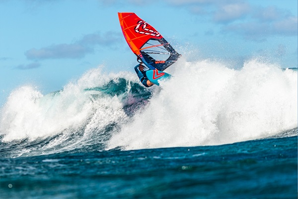 LpWindsurf  Your Windsurfing' shop , Kitesurf and Paddlesurf shop in