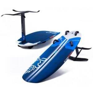 starboard foil - lpwindsurf2