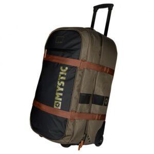 2_347-823-Travelbags-Globe-Trotter-615-1-16_1487600701