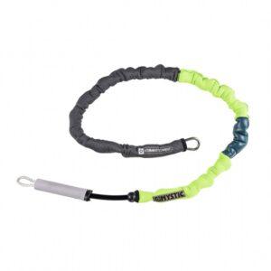 2_5019-8385-Technical-Acc-HP-Leash-Neo-650-17_1487603030