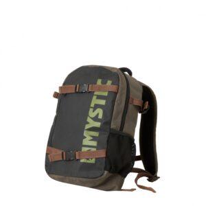 2_9273-2289-9307-9623-210-Mystic-Travelbag-Block-2-900-2015_1439477498