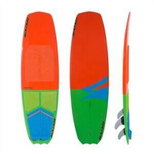 Kitesurf boards | LpWindsurf
