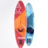 Kode-FreeWave-Both-Constructions-Standing-Deck-Tall-version-1