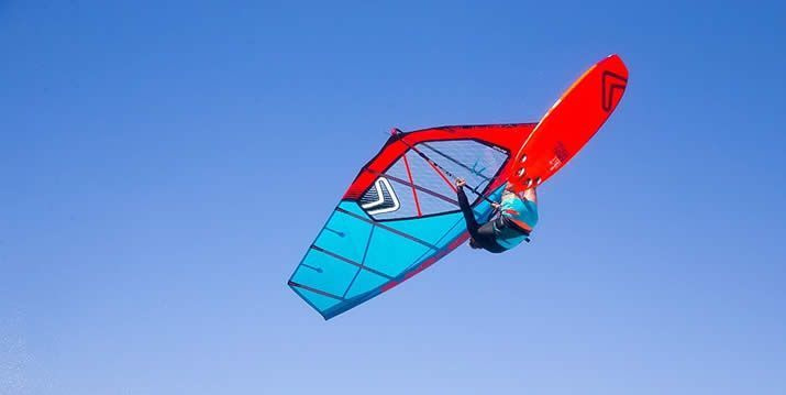 LpWindsurf  Your Windsurfing' shop , Kitesurf and Paddlesurf