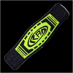 rad_equipment_foot_strap_padded_green_01