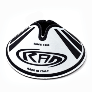 rad_equipment_protezione_piede_albero_windsurf_bianco_01