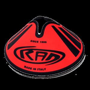 rad_equipment_protezione_piede_albero_windsurf_nero_01