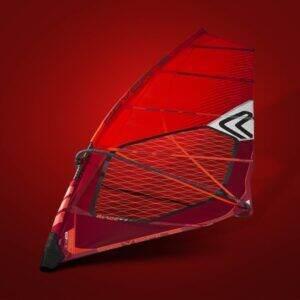 020-blade-cc1_lr