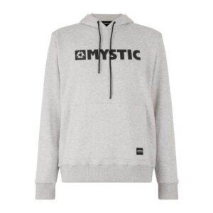 mystic-brand-hood-sweat-278310